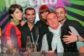 Barfly - Club2 - Do 17.02.2011 - 3