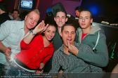 Barfly - Club2 - Do 17.02.2011 - 30