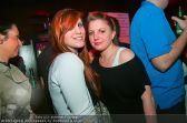 Barfly - Club2 - Do 17.02.2011 - 31
