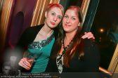 Barfly - Club2 - Do 17.02.2011 - 32