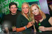 Barfly - Club2 - Do 17.02.2011 - 33