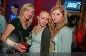 Barfly - Club2 - Do 17.02.2011 - 34
