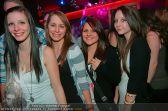 Barfly - Club2 - Do 17.02.2011 - 38