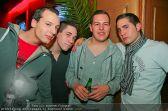 Barfly - Club2 - Do 17.02.2011 - 40