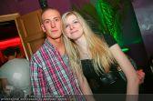 Barfly - Club2 - Do 17.02.2011 - 41
