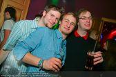 Barfly - Club2 - Do 17.02.2011 - 42