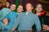 Barfly - Club2 - Do 17.02.2011 - 43