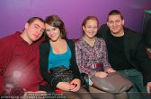 Barfly - Club2 - Do 17.02.2011 - 47