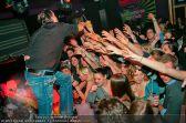 Barfly - Club2 - Do 17.02.2011 - 5