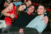 Barfly - Club2 - Do 17.02.2011 - 51