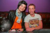 Barfly - Club2 - Do 17.02.2011 - 52