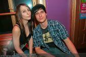 Barfly - Club2 - Do 17.02.2011 - 53