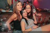 Barfly - Club2 - Do 17.02.2011 - 54