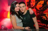 Barfly - Club2 - Do 17.02.2011 - 56