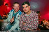 Barfly - Club2 - Do 17.02.2011 - 58