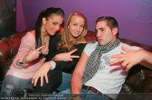 Barfly - Club2 - Do 17.02.2011 - 6
