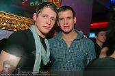 Barfly - Club2 - Do 17.02.2011 - 60