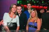 Barfly - Club2 - Do 17.02.2011 - 62