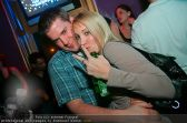 Barfly - Club2 - Do 17.02.2011 - 63