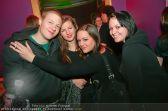 Barfly - Club2 - Do 17.02.2011 - 64