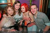 Barfly - Club2 - Do 17.02.2011 - 66