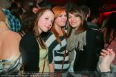 Barfly - Club2 - Do 17.02.2011 - 67