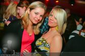 Barfly - Club2 - Do 17.02.2011 - 68
