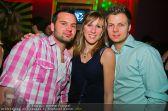Barfly - Club2 - Do 17.02.2011 - 69