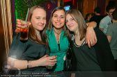 Barfly - Club2 - Do 17.02.2011 - 7
