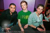 Barfly - Club2 - Do 17.02.2011 - 70