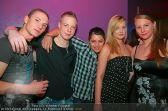 Barfly - Club2 - Do 17.02.2011 - 71