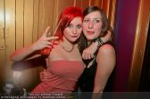 Barfly - Club2 - Do 17.02.2011 - 73