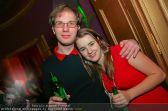 Barfly - Club2 - Do 17.02.2011 - 74