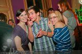 Barfly - Club2 - Do 17.02.2011 - 75