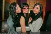 Barfly - Club2 - Do 17.02.2011 - 9