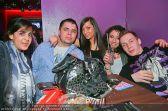 The big one - Club 2 - Fr 25.02.2011 - 6