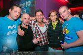 The big one - Club 2 - Fr 25.02.2011 - 7