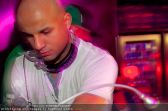 California Love - Club 2 - Sa 26.02.2011 - 30