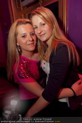 California Love - Club 2 - Sa 26.02.2011 - 51