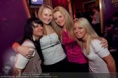 California Love - Club 2 - Sa 26.02.2011 - 8