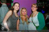 Karaoke - Club 2 - Fr 11.03.2011 - 1