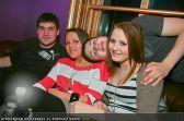 Karaoke - Club 2 - Fr 11.03.2011 - 10