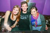 Karaoke - Club 2 - Fr 11.03.2011 - 12