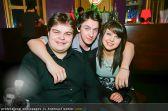 Karaoke - Club 2 - Fr 11.03.2011 - 13