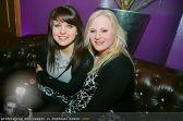 Karaoke - Club 2 - Fr 11.03.2011 - 14