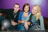 Karaoke - Club 2 - Fr 11.03.2011 - 15