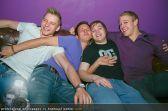Karaoke - Club 2 - Fr 11.03.2011 - 16