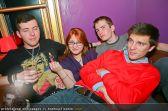 Karaoke - Club 2 - Fr 11.03.2011 - 17