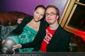 Karaoke - Club 2 - Fr 11.03.2011 - 18
