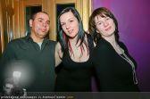 Karaoke - Club 2 - Fr 11.03.2011 - 20